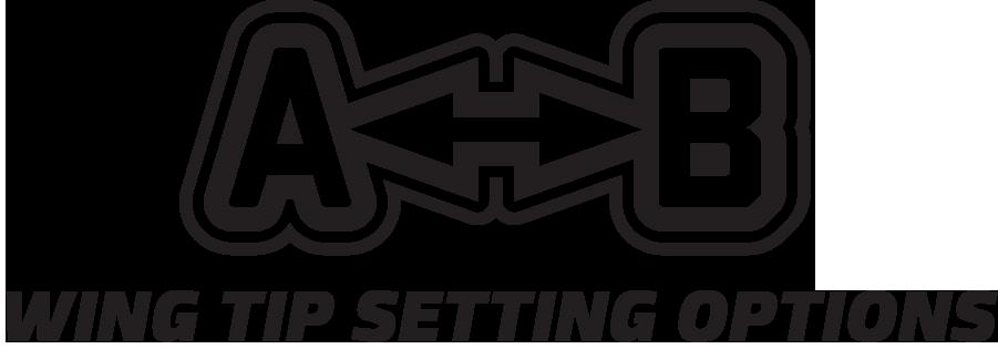 a-b-settings.png
