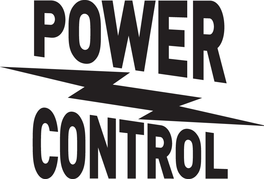 power-control.png